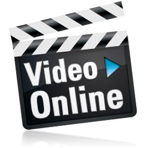 video-online1